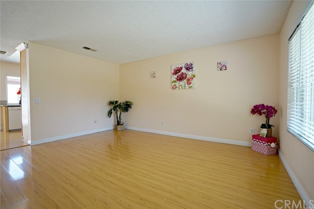 地址: 2365 Canyon Park Drive, Diamond Bar, CA 91765