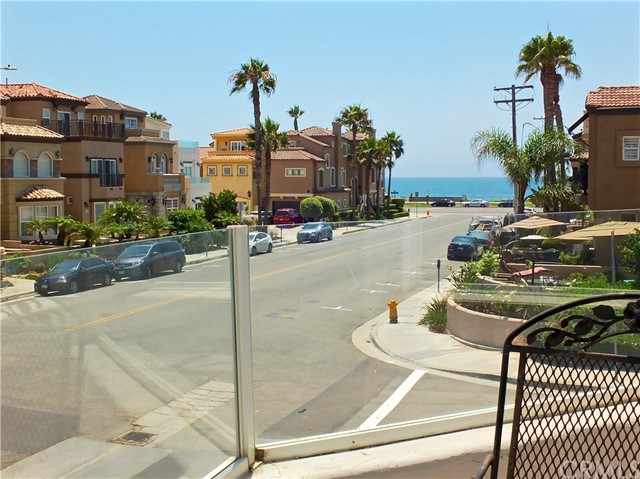 201 22nd Street Huntington Beach, CA 92648 - MLS #: PW18197830