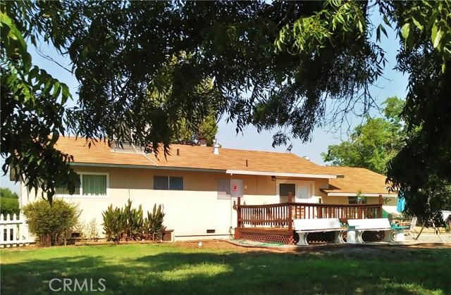 8086 Buena Vista Avenue Los Molinos, CA 96055 - MLS #: CH17208727