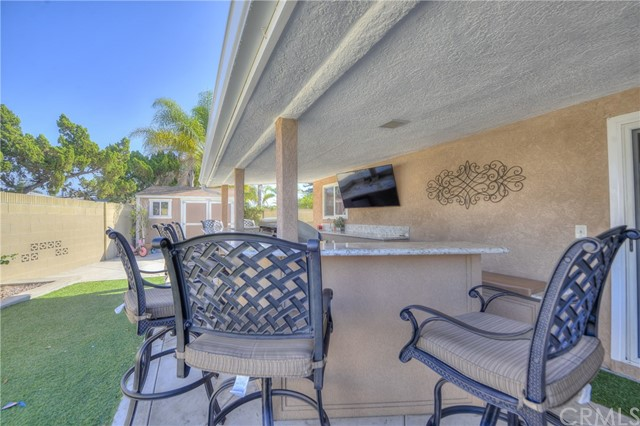 2959 E Mal Ct, Anaheim, CA 92806 Photo 19
