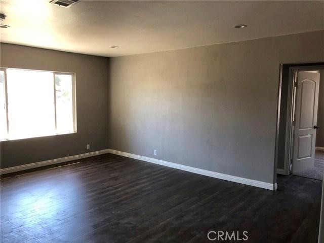 2301 E Evergreen Avenue West Covina, CA 91791 - MLS #: AR18089954
