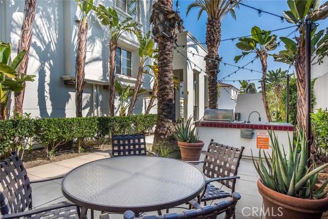 1744 Grand Av, Long Beach, CA 90804 Photo 33