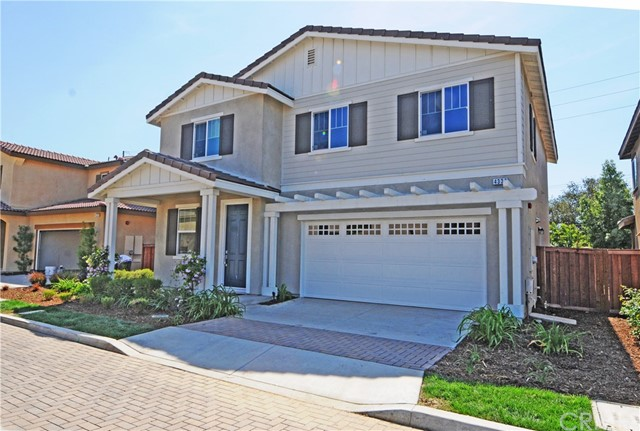 Single Family Home for Sale at 4325 Adams Street Riverside, California 92504 United States