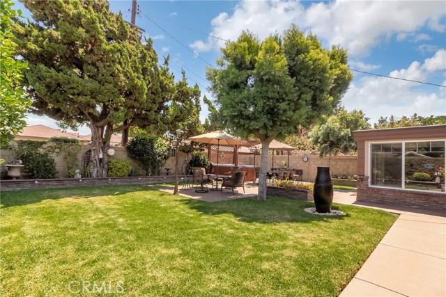 714 S Pythias Av, Anaheim, CA 92802 Photo 21