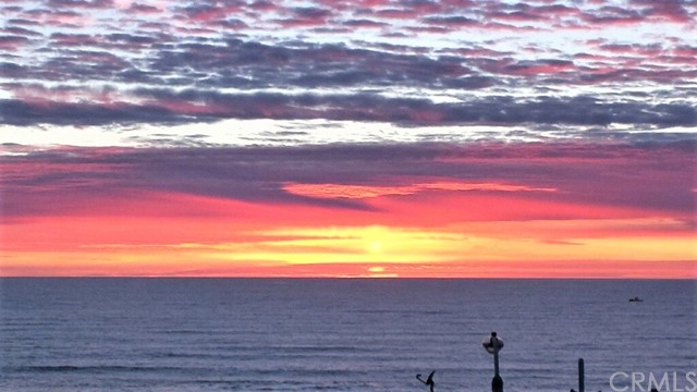 3505 Crest Dr B, Manhattan Beach, CA 90266 photo 5