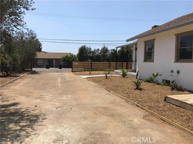 143 Minot Avenue, Chula Vista CA: http://media.crmls.org/medias/ff870b18-5fd4-4bd8-a4a1-6a3166c44a3e.jpg