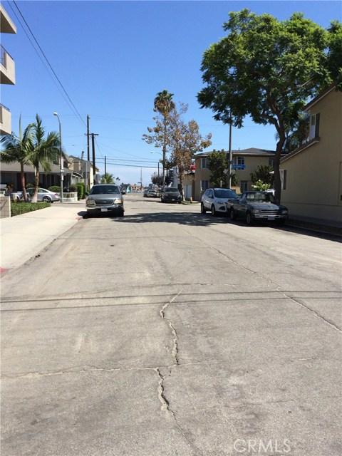 102 E Santa Ana Av, Long Beach, CA 90803 Photo 20