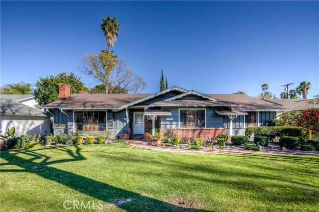 1110 Encino Avenue, Arcadia, CA, 91006
