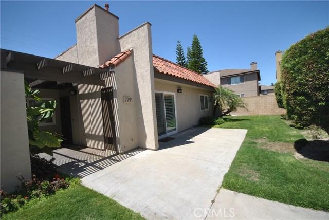 729 S Hayward St, Anaheim, CA 92804 Photo 0