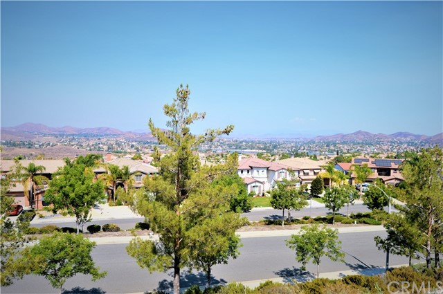 11 Ponte Negra Lake Elsinore, CA 92532 - MLS #: PW18186875