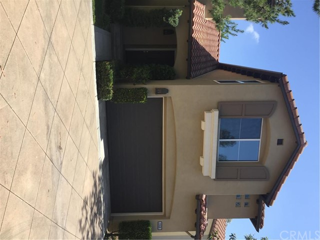 Single Family Home for Rent at 2950 West Bradley St Tustin, California 92782 United States