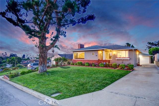 216 Paseo De Gracia, Redondo Beach, CA 90277 photo 8