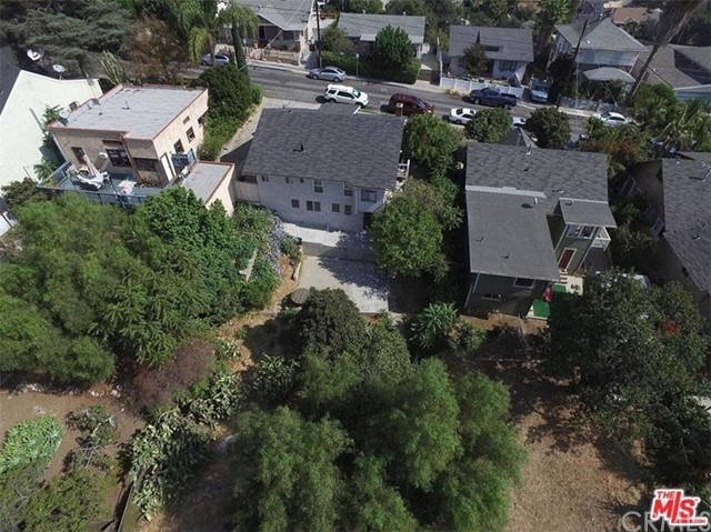 448 N Avenue 51 Los Angeles, CA 90042 - MLS #: PW17254536