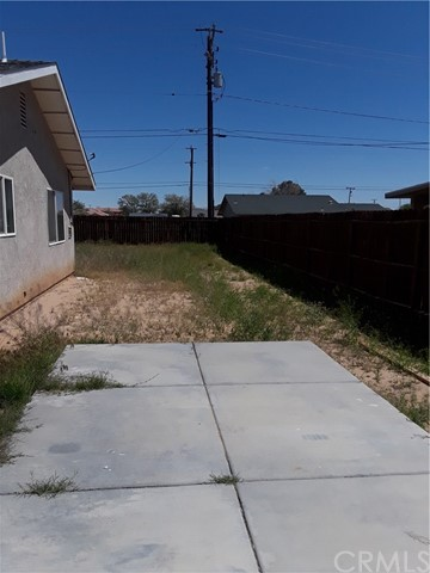 20848 Corwin Street, California City CA: http://media.crmls.org/medias/ff8ed622-c203-45e7-80c3-18e47f94868f.jpg