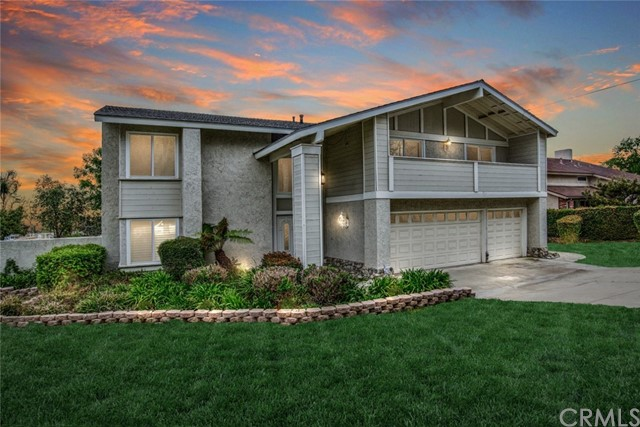 Photo of 1046 W 23rd Street, Upland, CA 91784