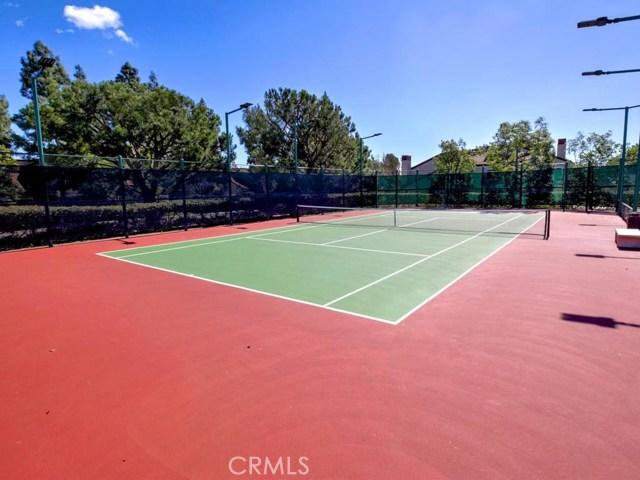 249 Stanford Ct, Irvine, CA 92612 Photo 39