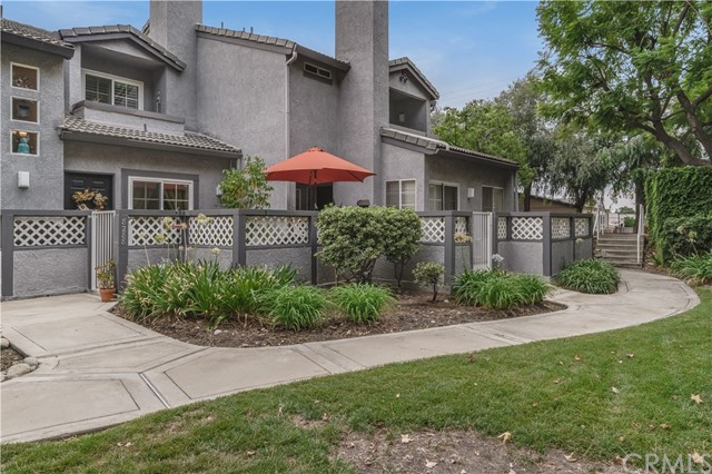 8288 Mondavi Place, Rancho Cucamonga CA: http://media.crmls.org/medias/ff942d83-31a8-41b3-a7a5-7b23b67aeeb3.jpg
