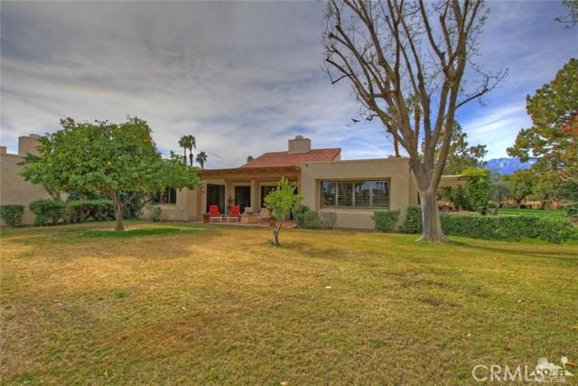 906 Inverness Drive Rancho Mirage, CA 92270 - MLS #: 217024924DA