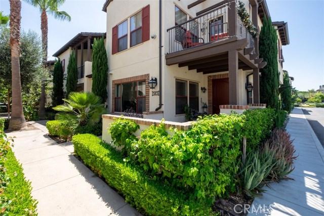 585 S Kroeger St, Anaheim, CA 92805 Photo 0