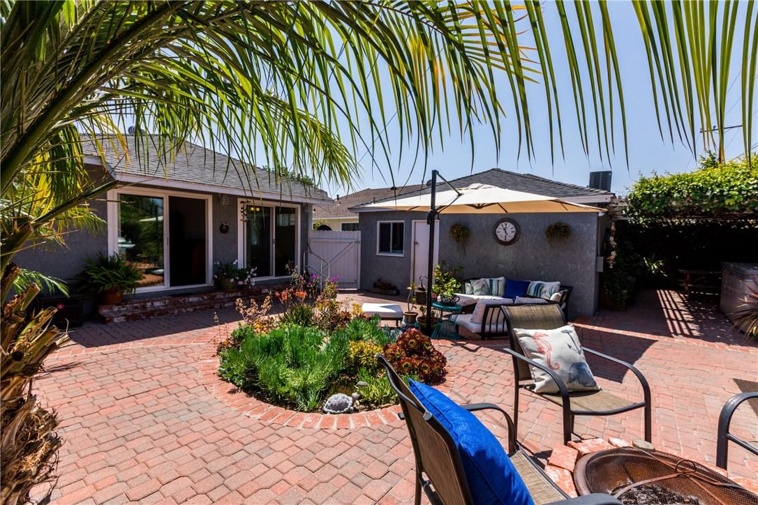 5373 E Canton St, Long Beach, CA 90815 Photo 16