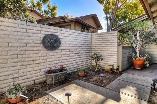 23 Madrona, Irvine, CA 92612 Photo 2