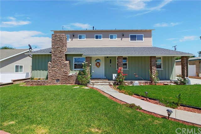 414 Pine Av, Brea, CA 92821 Photo