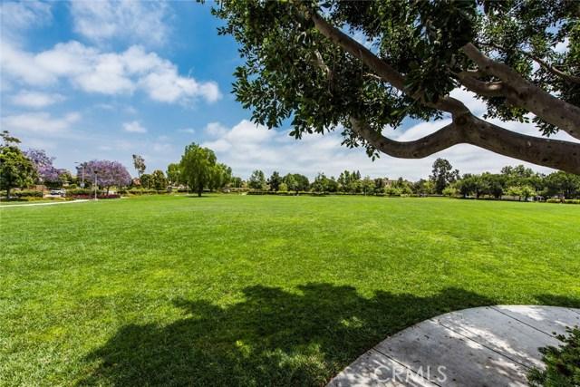 1411 Abelia, Irvine, CA 92606 Photo 38