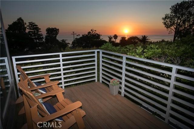 374 Radcliffe Court, Laguna Beach, CA 92651