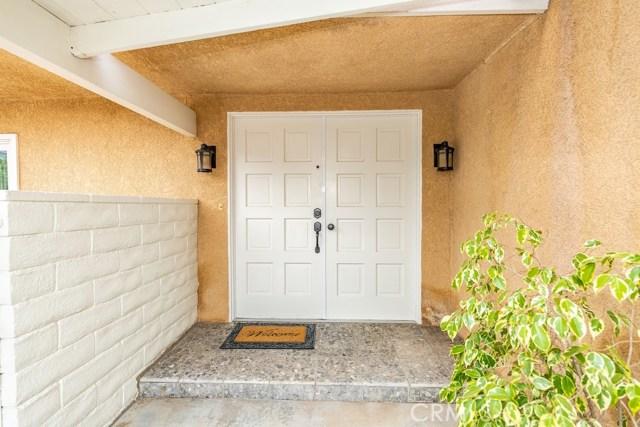 2436 E Alden Av, Anaheim, CA 92806 Photo 6