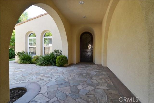 20 Ivanhoe, Irvine, CA 92602 Photo 4