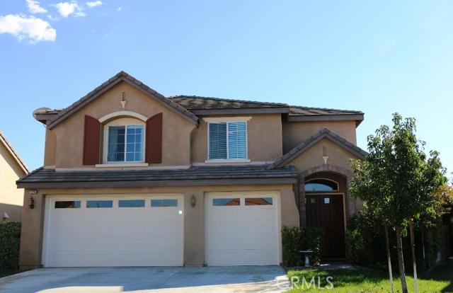 Real Estate for Sale, ListingId: 35961442, Wildomar,CA92595
