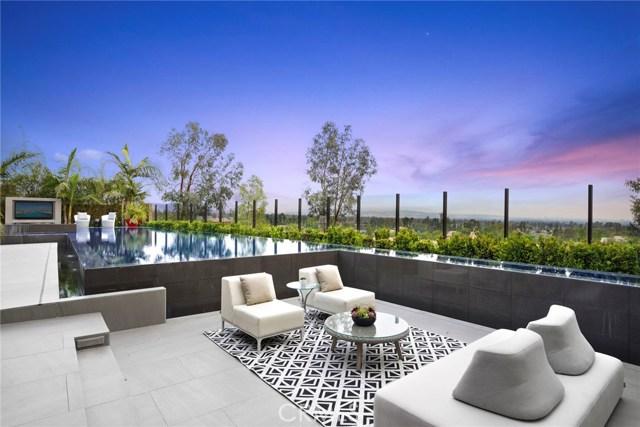 119 Sunset Cove, Irvine CA: http://media.crmls.org/medias/ff9a2a14-39cc-4c1e-9ef7-44b0da2a5bfc.jpg