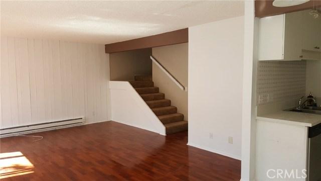 374 S Miraleste Drive San Pedro, CA 90732 - MLS #: IN17236570