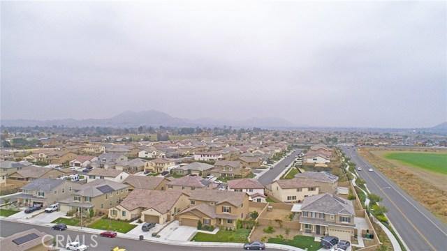 11972 Gadwall Drive,Jurupa Valley,CA 91752, USA