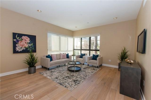402 Rockefeller, Irvine, CA 92612 Photo 8