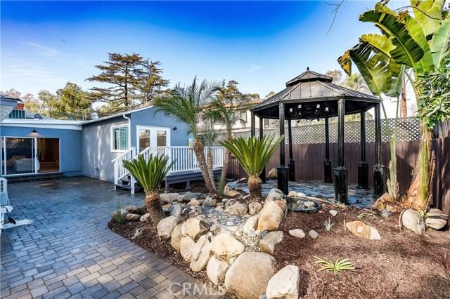 4608 Cartwright Avenue Toluca Lake, CA 91602 - MLS #: DW18003306