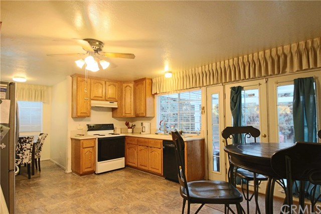 Single Family Home for Sale at 17815 Holmes Avenue 17815 Holmes Avenue Cerritos, California 90703 United States