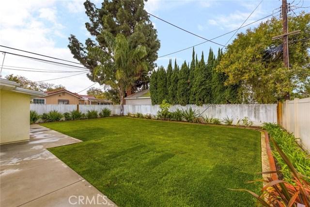 2013 Charlemagne Av, Long Beach, CA 90815 Photo 28