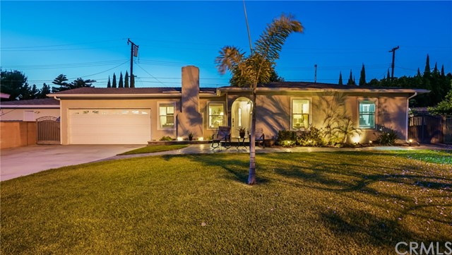 2507 W Merle Pl, Anaheim, CA 92804 Photo 39