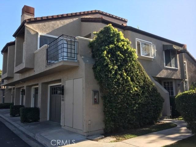 333 Stanford Ct, Irvine, CA 92612 Photo 0