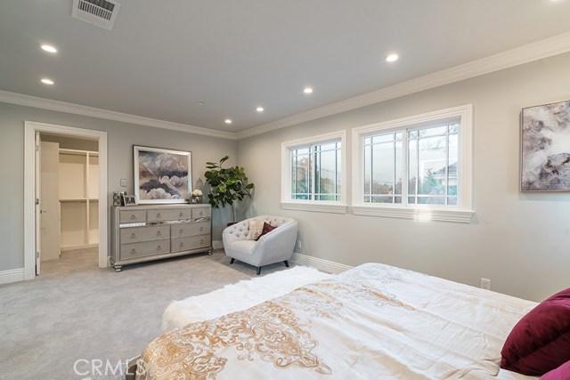 1232 Encino Avenue Arcadia, CA 91006 - MLS #: IG17239450