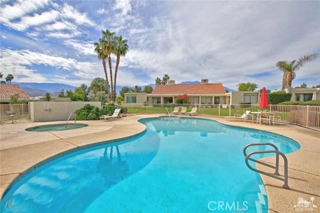 34868 Mission Hills Drive, Rancho Mirage CA: http://media.crmls.org/medias/ffa864e5-7d43-4f72-af33-f99073c44e54.jpg