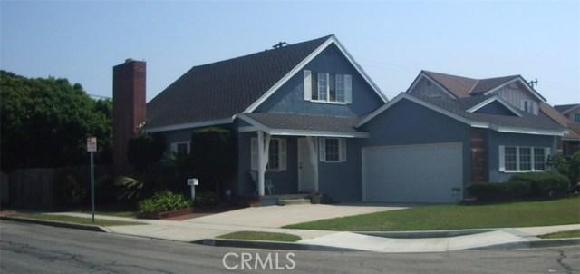3408 Emerald St, Torrance, CA 90503