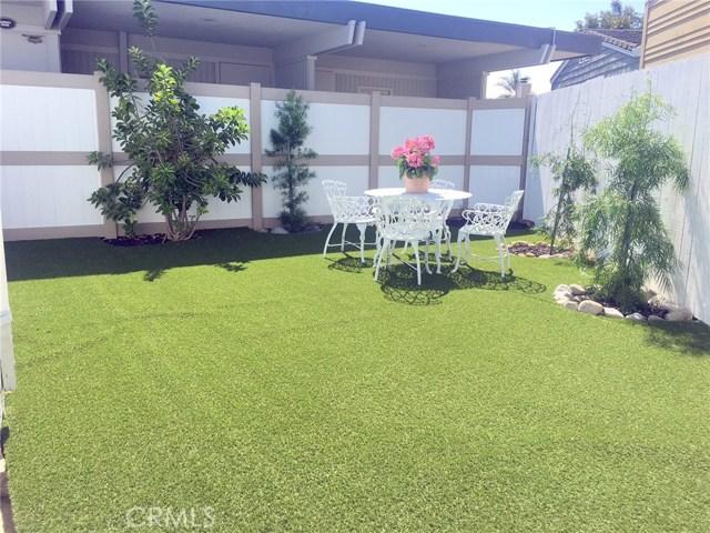 242 Lexington Circle, Newport Beach CA: http://media.crmls.org/medias/ffa8a951-5137-48af-84b6-a78b91489d0e.jpg