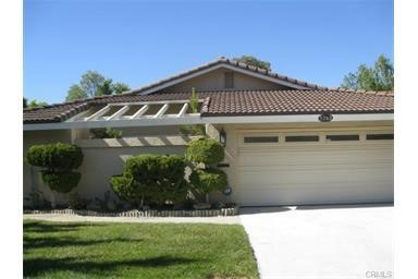5260 Duenas Laguna Woods, CA 92637 is listed for sale as MLS Listing OC16077585