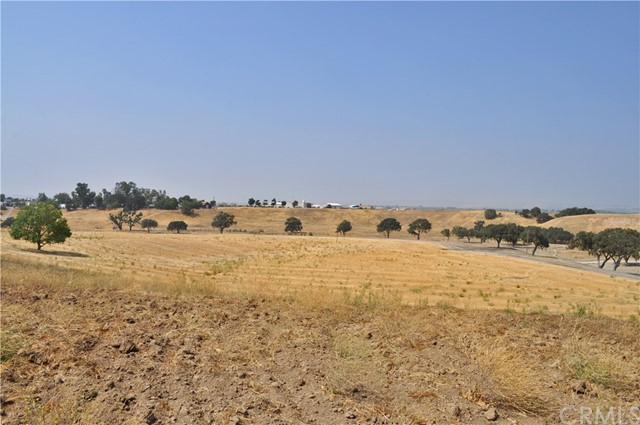 0 Dry Creek Road, Paso Robles CA: http://media.crmls.org/medias/ffaa022a-5964-4358-aa56-68a53d2055b7.jpg