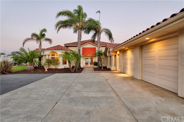 29550 Via Santa Rosa Temecula, CA 92590 - MLS #: EV18218721