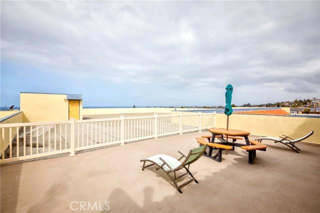 1707 Pacific Coast 402, Hermosa Beach, CA 90254 photo 60