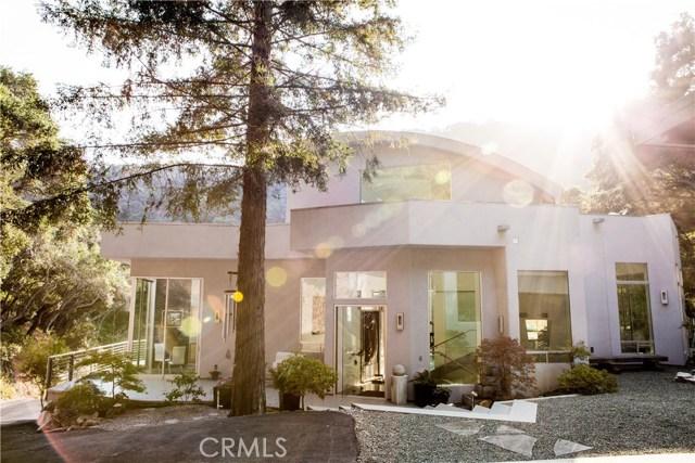 San Luis Obispo                                                                      , CA - $2,780,000