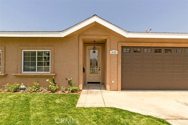 3173 W Polk Av, Anaheim, CA 92801 Photo 2